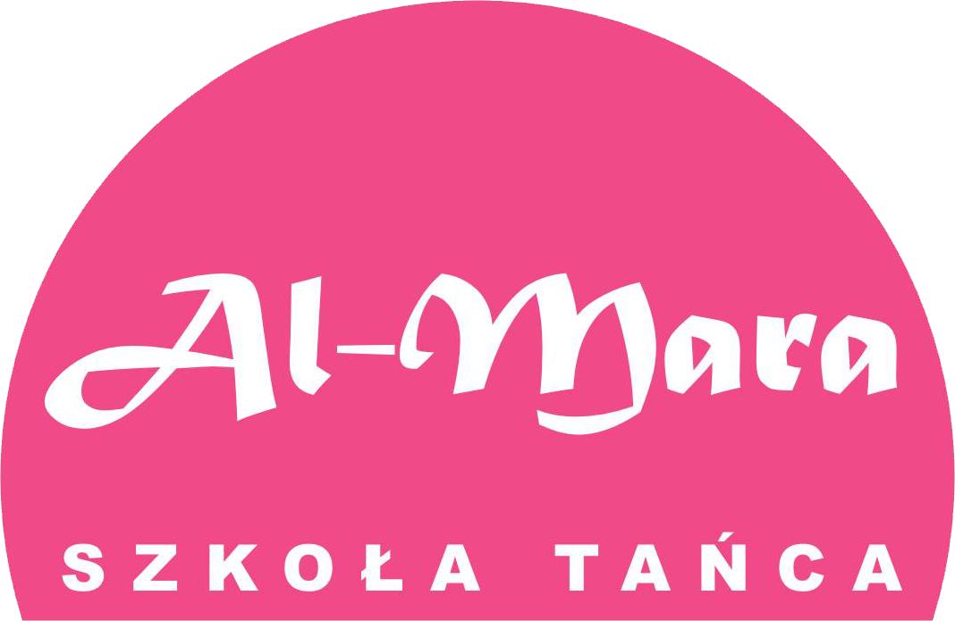 Szkoła Tańca Al-Mara